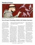EN Vox Franciscana Summer-Fall 2020_8_web