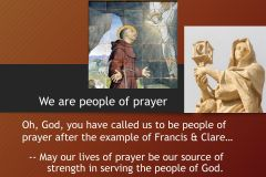 We-are-people-of-prayer_1_web