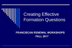 Writing Effective Formation Questions_1_web