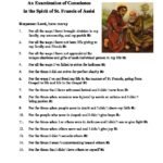 An-Examination-of-Conscience-in-the-Spirit-of-St-Francis