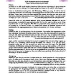 Relationship-Among-Prayer-Fasting-Almsgiving-Deeds