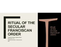 Ritual-of-the-OFS-Outlined