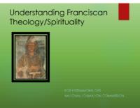Understanding-Franciscan-Spirituality-Fitzsimmons