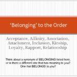 NFC Belonging Aug2015