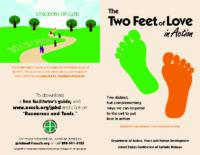 USCCB Two Feet Brochure