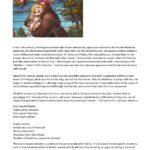 St. Anthonys Brief Info