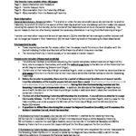Transfer Form OFS-USA - (PDF) Oct 19 2019