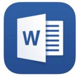 Retreat Planning (MSWord)